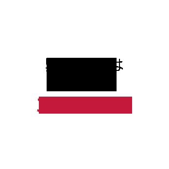 緊急時には安心の365日対応!!